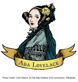 ada-for-web